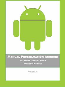 Como hacer macros en excel 2007 pdf